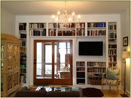 Nursery Wall Bookshelf Baby Nursery Inspiring Ikea Corner Bookshelves High Resolution