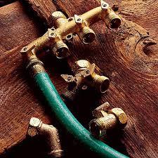 Faucet Splitter 43 Best Watering Images On Pinterest Outdoor Tools Garden Tools