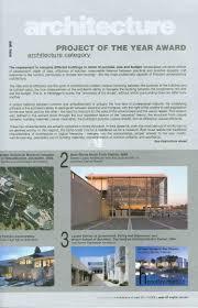 contemporary architecture characteristics all archives baranowitz kronenberg