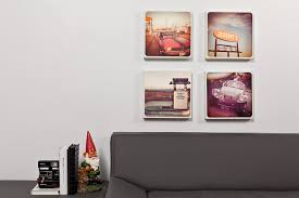apartment decorating tips wall art ideas for small spaces