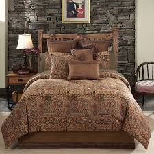 Jcpenney Bedding Jcpenney Bedding Clearance Sale Bedroom Kmart Comforter Sets On