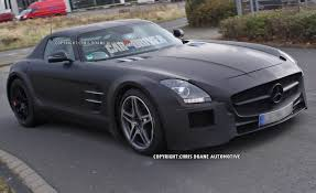bmw amg series mercedes sls amg reviews mercedes sls amg price