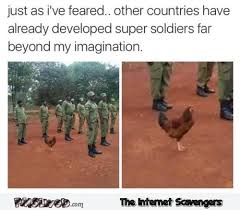 Funny Chicken Memes - funny meme wednesday memes for everyone pmslweb