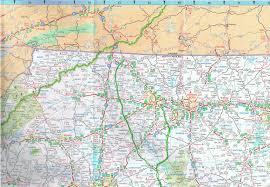 Rowan Map Map 7 End Of North Carolina U2013 Road Warriors Corp 501c3