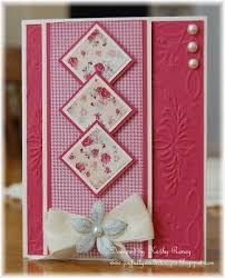 file cover design handmade 867 best embalagens images on pinterest gift boxes birthdays and