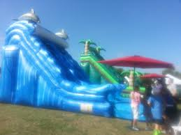 party rentals in orange county party rentals in garden grove anaheim tustin orange county costa