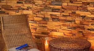 Decorating With Tiles 20 Ideas To Use Modern Stone Tiles And Enrich Your Home Decorating