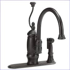 toto kitchen faucet toto kitchen faucets mobroi com