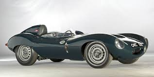 jaguar car icon celebrating 60 years of an icon u2013 the jaguar d type myautoworld com
