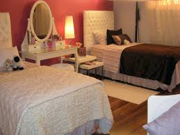 Unfinished Basement Bedroom Basement Unfinished Basement Bedroom Full Size Of Ideas For