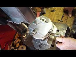 making a rotary table failure 1st try at making homemade rotary table wrong type gearbox