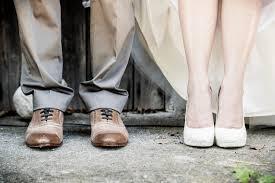 5 insanely creative wedding businesses capitalizing on personalization