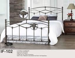 International Furniture Kitchener Ifdc Ca If 102 Jpg