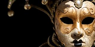venetian carnival mask five of the best carnival celebrations in italy italy magazine