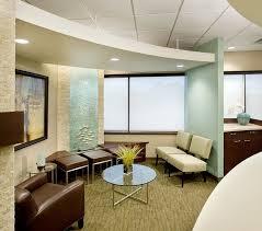 56 best dental office design ideas images on pinterest dental