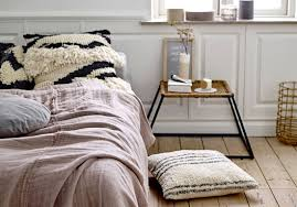 id d o chambre cocooning 50 ide dco chambre cocooning idees