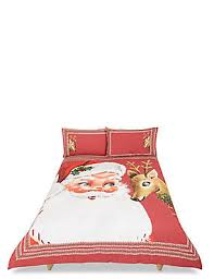 Chocolate Bed Linen - bedding patterned bedding m u0026s