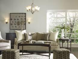 living room modern living room designs bookshelf chandelier
