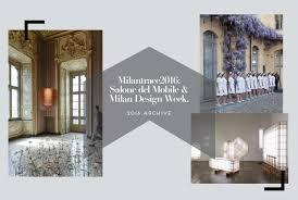 casa lexus valencia milantrace2016 salone del mobile u0026 milan design week 2016