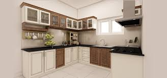 best kitchen interiors interior designers in kerala home office designs company thrissur