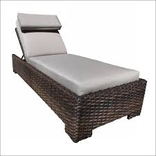 Rocking Patio Chair Exteriors Magnificent Folding Patio Chairs Reclining Patio Chair