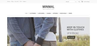 51 best joomla virtuemart templates weelii