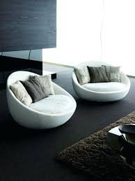 round sofa chair for sale lovely semi circle couch for full size of round sofa chair new sofas