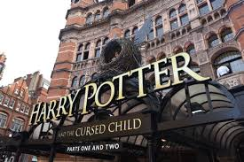harry potter filming locations you can visit in the uk including