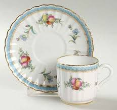 19 best spode china images on bone china coffee time