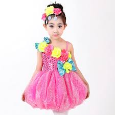 candy costumes lovely sweet girl fairy princess dress candy color appliques