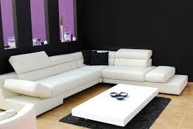 Chambre Mur Et Noir Charmant Idee Peinture Cuisine Grise 19 Salon Mur Blanc Deco