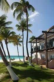 Renaissance Aruba Ocean Suites Floor Plan 24 Best Divi U0026 Tamarijn Aruba Images On Pinterest Aruba All