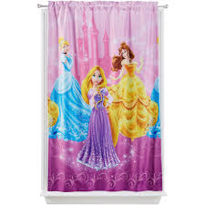 Curtain Coral Room Darkening Curtains Cool Eclipse Quinn Energy - Room darkening curtains kids