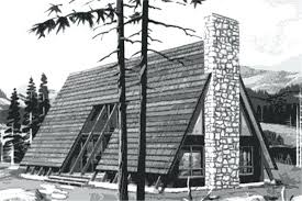 aframe house plans aframe house plans pine peak rustic a frame home house plan