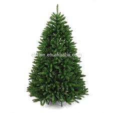 christmas tree decorations christmas tree decorations suppliers