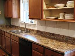 kitchen countertops decorating ideas our carnival wilsonart hd high definition laminate design for