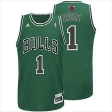 Derrick Rose Jersey Meme - 41 best jerseys images on pinterest joakim noah t shirts and