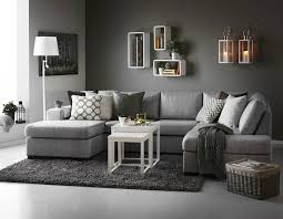 interior remarkable interior decoration for white living room
