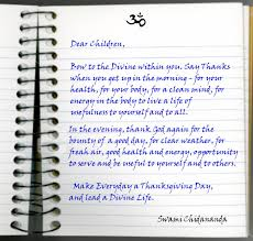 happy thanksgiving text message happy thanksgiving saranaagathi