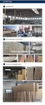 luoyang shengwei modern steel almirah designs godrej almirah