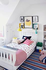 chambre ado fille moderne awesome chambre style anglais moderne gallery design trends 2017