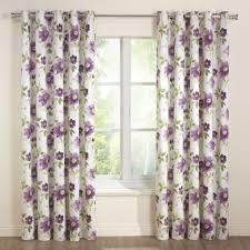 curtains and drapes 96 inch curtains 45 inch curtains purple