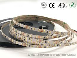super bright led under cabinet lighting gs3014 120 cv 12 24 led flexible strip super bright led led under