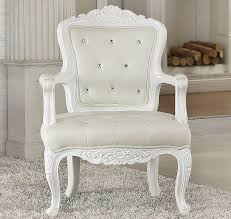 Tufted Accent Chair Tufted White Accent Chair
