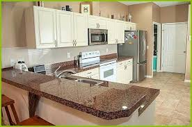 white kitchen cabinets pros and cons tan brown granite countertops white kitchen cabinets tan new tan