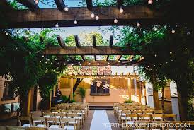 wedding venues in missouri oliva on the hill ceremony and reception st louis mo wedding venue