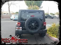 badass jeep wrangler 20161209 160310 resized 211 jpg