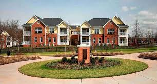 Cheap One Bedroom Apartments In Raleigh Nc Capitol Area Developments Apartments For Rent Raleigh Nc