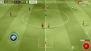 pes apk fts mod pes 2018 by herman aja apk data obb android droidsoccer