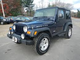 50 Best Manchester Used Jeep Wrangler For Sale Savings From 3 479